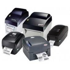 ТОП-5 Принтеров этикеток. Какой принтер этикеток выбрать в 2020