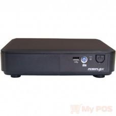 POS-компьютер Posiflex TX-2100