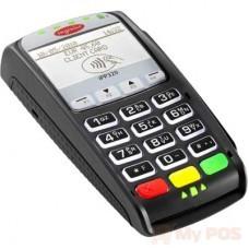 АТОЛ Pay Ingenico IPP320