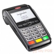 АТОЛ Pay Ingenico IWL220