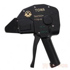TOWA TT6-H для маркировки ювелирных изделий