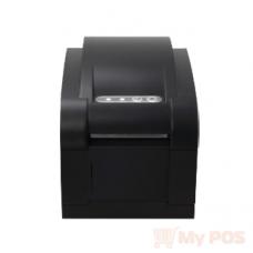 Настольный термопринтер BSMART BS-350