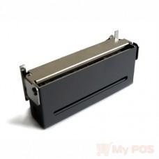 Отрезчик гильотинного типа для принтера Godex RT7xx/RT8xx