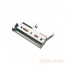 Термоголовка 203 dpi для принтера Intermec PC43