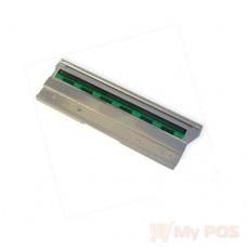 Термоголовка 203 dpi для принтера TSC TA200
