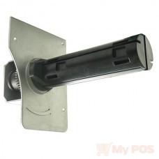Внутренний намотчик для принтеров TSC TTP-246M Pro/TTP-2410MT/TTP-344M Pro/TTP-346MT/TTP-644MT