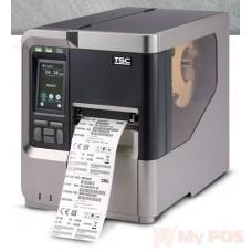 Термотрансферный принтер TSC MX240P