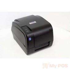 Термотрансферный принтер TSC TA210