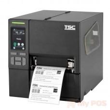 Термотрансферный принтер TSC MB240T