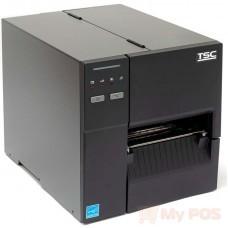 Термотрансферный принтер TSC MB240