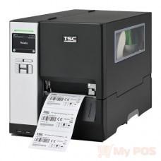 Термотрансферный принтер TSC MH240