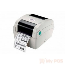 Термотрансферный принтер TSC TC-200