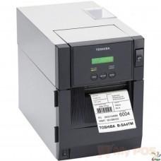 Термотрансферный принтер Toshiba B-SA4TM