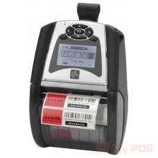Мобильный термопринтер Zebra QLn 320