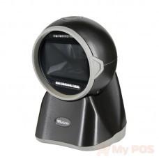 Сканер штрихкода Winson WAI-6510