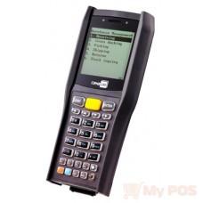 Интерфейсная подставка GPRS для терминала CipherLab 8400