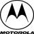 2D считыватель Motorola 12 988 р.