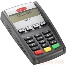 Выносная клавиатура Ingenico IPP220 Contactless