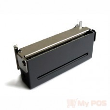 Отрезчик гильотинного типа для принтера Godex G500/G530