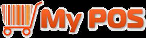 My-POS. Автоматизация розничной торговли, магазинов и складов.
